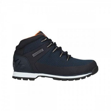 TIMBERLAND EURO SPRINT WATERPROOF.