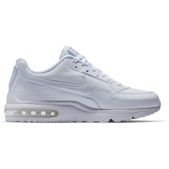 new style big sale speical offer Chaussure Nike Air Max LTD pas cher / petit prix / promotion | YUNE
