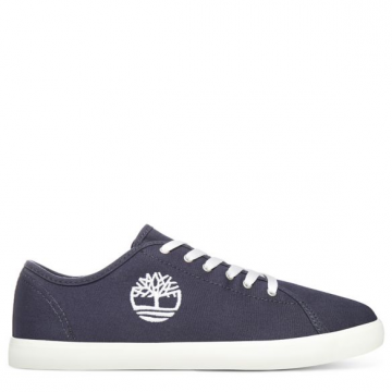 Chaussure Timberland Newport Bay junior